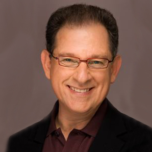 Joel Roberts is a former, prime-time, KABC radio talk show host in the #1 radio market in the world – Los Angeles
