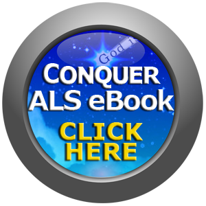 Near Death Survivor Conquers ALS Book: Miraculous Methods for Hope and Healing eBook Dr. Joyce Brown