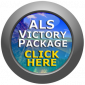 ALS Victory Package_Hope for the Hopeless with Dr. Joyce Brown_Faith-Based Suicide Orevention_Stress and Grief Relief Now a 501(c)(3) Non-Profit