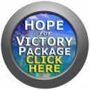 Hope Victory Package_Hope for the Hopeless with Dr. Joyce Brown_Faith-Based Suicide Prevention_Stress and Grief Relief Now a 501(c)(3) Non-Profit