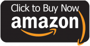 amazon-click-here
